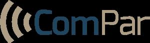 ComPar_Logo_1500px